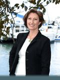 Jacq Hackett, Coronis - Bayside