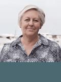 Linda Hocking, Phil McMahon Real Estate - GLENELG (RLA 60113)