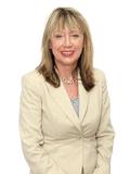Susan Denner, LJ Hooker City Residential - Melbourne