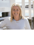 Megan Rovers, Armstrong Real Estate - GEELONG