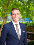 James O'Donohue, RE/MAX Success - Toowoomba