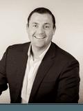 David Hams, Magain Real Estate - ADELAIDE