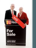 Len & Sue Smith,