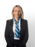 Maria Sapkaroska, Harcourts - Rata & Co