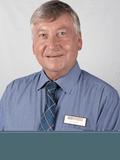 Don Bryant, PRD Nationwide - Hervey Bay