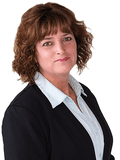 Fiona King, Fall Real Estate - North Hobart