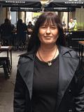 Sharon Thomas, Dynamic Residential - MELBOURNE