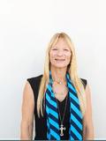 Susan Hann, Harcourts  - North Lakes