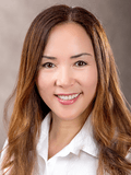 Mandy Ma, MMG Realty - Gordon
