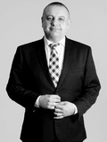 George Argiris,