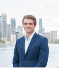 Riley Thomas, Tessa Residential Brisbane CBD