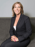 Nicolle Davis, Weeks & Macklin Real Estate -