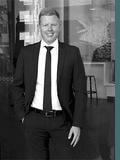 Jesse Wilton, PRDnationwide - Newcastle/Lake Macquarie