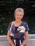 Barb Lamont,