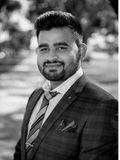 Vikas Rana, Reliance Real Estate Melton - MELTON