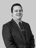 Chris Atlee, The Agency Illawarra   Wollongong   Thirroul