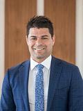 Nick Tsaccounis, Highland Property Agents - CRONULLA
