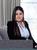 Alisha Sunar,