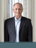 Bob Hastings, Dowling & Neylan Real Estate - NOOSAVILLE