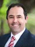 Peter Hansen, Asset Property Sales - CHELSEA