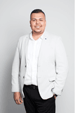 Rafi Younes, Century 21 The Hills District