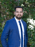 Aseem Jhanji, Sold Estate Agents