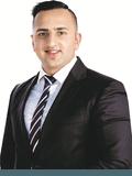 Abdullah Ashna, Rexhepi Real Estate - Hallam