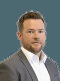 Andrew Howard, Ausin Group ( Australia ) Pty Ltd - MELBOURNE