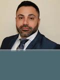 Michael Mgnee, Zafar Property Group Pty Ltd - SUNBURY