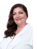 Meli Marovic, First National Real Estate D & K - Footscray