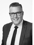 Aaron Millar, Frank Dowling Real Estate - Essendon