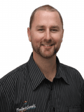 Peter Olsson, Professionals - Gympie