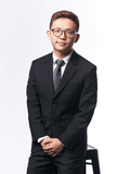 Vei Jae Tan, Dynamic Residential - Rental