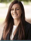 Katie Williams, Soames Real Estate - Upper North Shore
