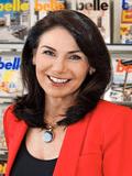 Kathy McPhie, Belle Property - Sherwood