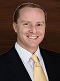 Brad Irving, Irving & Keenan Real Estate Pty Ltd - Mount Lawley