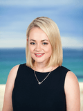 Adelle Moore, Perth Lifestyle Residential - Lifestyle Is Where It Begins
