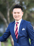 Tommy Nguyen, Biggin & Scott - Greater Dandenong