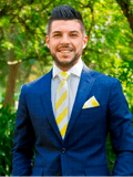 Nick Strilakos, Ray White  - Rowville