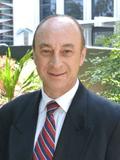 Tony Bagala,