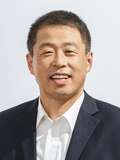 Mark Li, hockingstuart - Balwyn