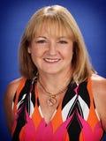 Lynne Neal,