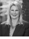 Donna Carson, Reliance Real Estate  - Point Cook