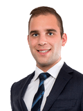 Andrew Lepa, Brad Teal Real Estate - Keilor