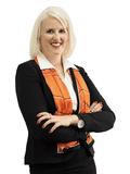 Emma Walter, All Properties Group - Head Office