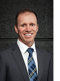Rob Cappuccio, Peter Blackshaw Real Estate - Woden & Weston Creek