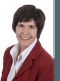 Michelle Allardyce, Elders - Northam
