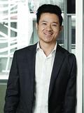 Norman Thang,
