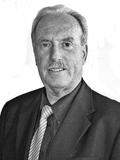 Phil Lawler, LJ Hooker - Muswellbrook