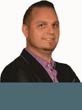 Ryan Cummings, Burbank Australia (QLD) Pty Ltd - SPRINGWOOD